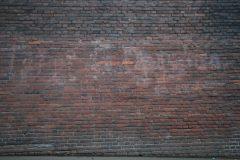 folge-100-dsc_0566-foto-ayla-wessel_kulturagentuer