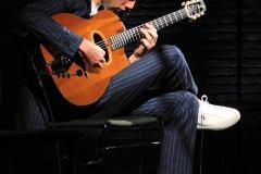 K1600_gitarrennacht03