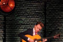 gitarrennacht05