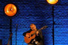 gitarrennacht14