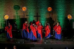 K1600_gospel_hahnefeld-13
